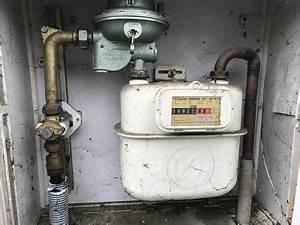 Gicleur Gaz De Ville : probl me compteur 39 39 gaz de ville 39 39 ~ Dailycaller-alerts.com Idées de Décoration