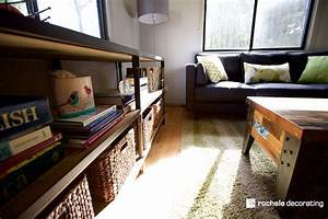 gold coast unit budget decorating project rochele decorating With interior decorating gold coast