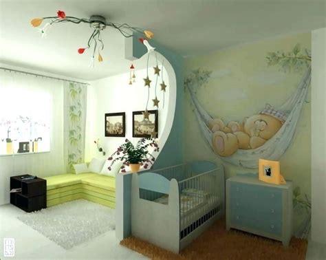 Kinderzimmer Wandgestaltung by Gestaltung Kinderzimmer