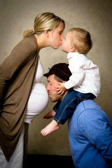 cool pregnancy photo ideas hative