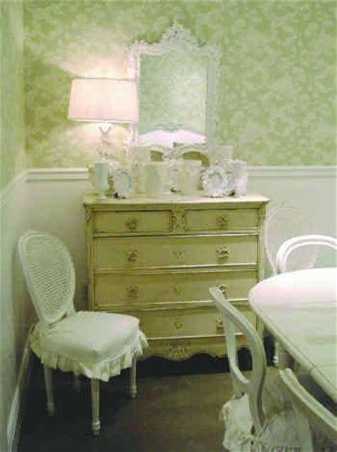 shabby chic green furniture 301 moved permanently