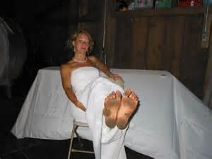 barefoot weddings barefoot wedding barefoot wedding flickr