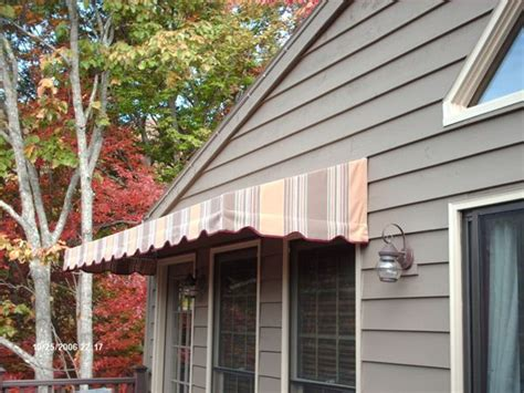residential lanier aluminum products