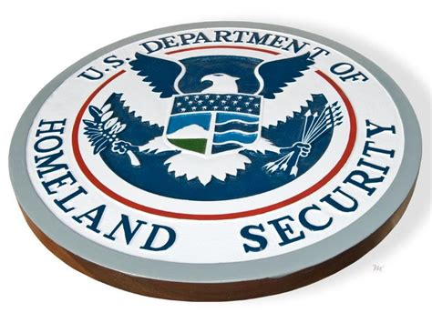 Homeland Security Outlines New Rules To Tighten
