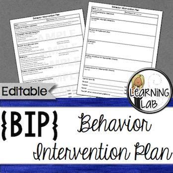 preschool behavior interventions best 25 behavior interventions ideas on 880