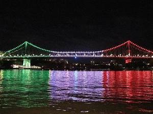 Italian Week Italian Ilumination