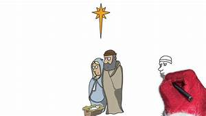 Free Nativity Scribe Template For Videoscribe