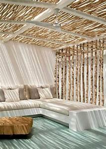 Les 25 meilleures idees concernant le tableau canape de for Tapis exterieur avec matelas canapé futon