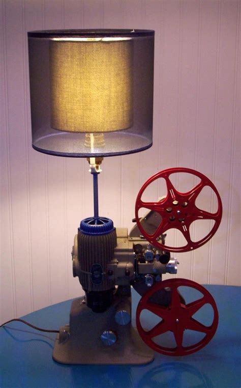 16mm Movie Projectors For Sale Classifieds