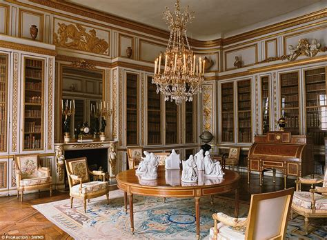 most luxurious home interiors hyde park mansion is set to become the most