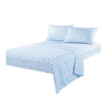 bed sheets sheet sets bedding jcpenney