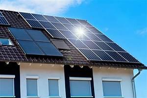 Solaranlage Steckdose Erlaubt : photovoltaik heizung vasner mit solarstromspeicher infrarot heizen ~ Eleganceandgraceweddings.com Haus und Dekorationen