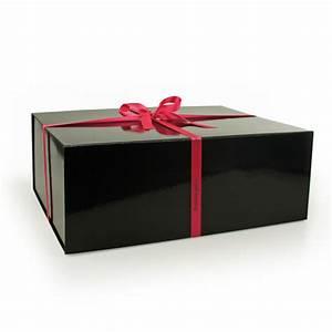 Boite Coffret Cadeau Vide : grosse boite cadeau vide id es cadeaux ~ Teatrodelosmanantiales.com Idées de Décoration