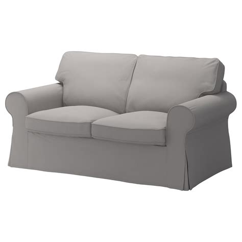 canapé largeur canapé largeur 1m50 univers canapé