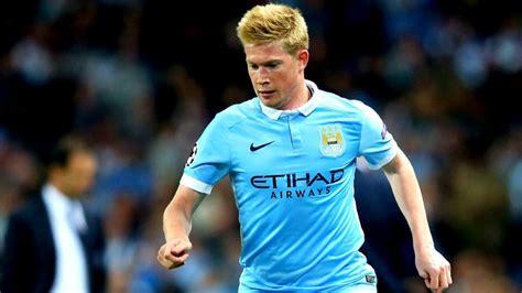 SofaScore top 10 midfielders in Premier League 2015/2016 ...