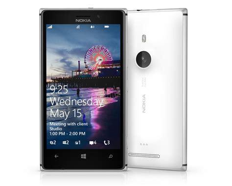 caracteristicas nuevo nokia lumia 925