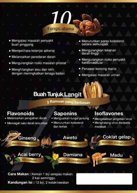 jual permen chocolate soloco obat kuat herbal di samarinda
