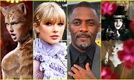 World's Most Admired Men & Women of 2019 – Top 10 List ...