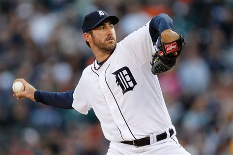 baltimore orioles  detroit tigers friday preview