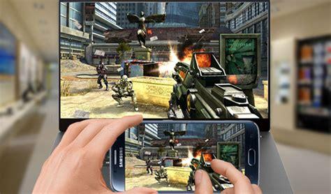 jeux android sur pc excellent guide pour jouer aux jeux android sur pc