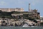 55 years later, Alcatraz prison escape remains a mystery ...