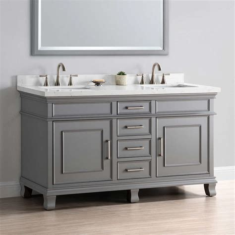 costco vanities double sink costco 72 double sink vanity with backsplash creative