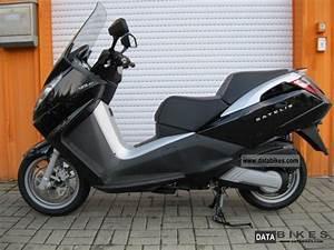 Scooter Peugeot Satelis 125 : 2011 peugeot satelis 125 premium ~ Maxctalentgroup.com Avis de Voitures