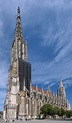 15 Best Things to Do in Ulm (Germany) - The Crazy Tourist