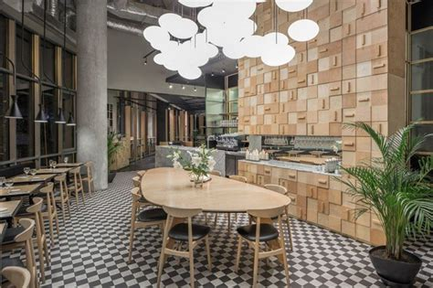 choisir fauteuil de bureau 80 idées pour bien choisir la table à manger design