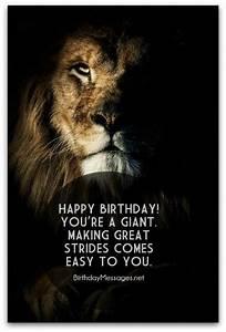 Inspirational, Birthday, Wishes