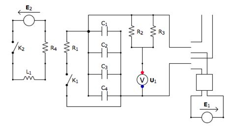 Oscillators Voltage Controlled Ramp Generator