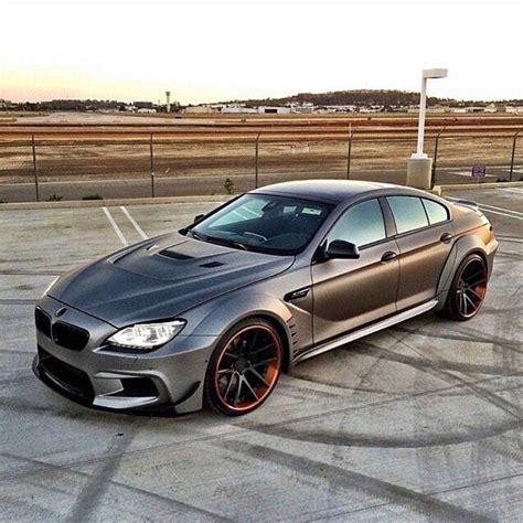 Bmw M6 Follow @car @car @car @car Photo By