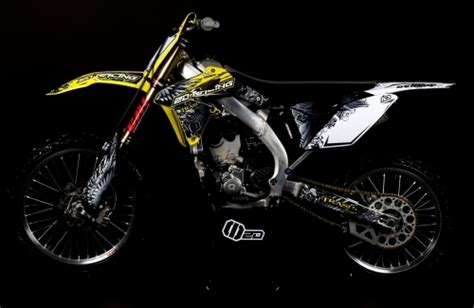 kit deco 2d racing trash 85 rm 2000 2015 crossmoto fr 25 11 2017