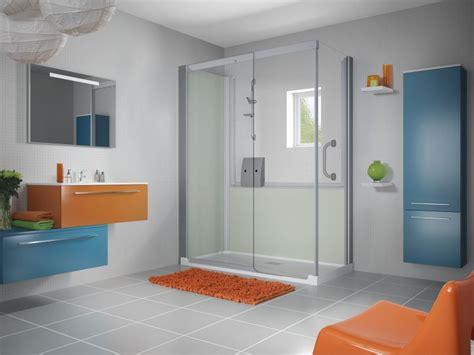 badewanne neu beschichten selber machen gottwald 180 s b 228 derwerkstatt gmbh wanne raus dusche rein