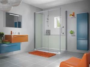 Wanne Raus Dusche Rein : gottwald s b derwerkstatt gmbh wanne raus dusche rein ~ Michelbontemps.com Haus und Dekorationen