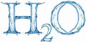 Verdunstung Wasser Berechnen Formel : das element wasser fairliving blog ~ Themetempest.com Abrechnung