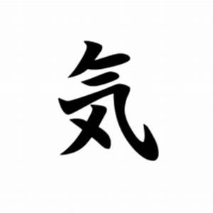 Japanisches Zeichen Für Glück : wandtattoo no nh103 japanisch kraft kraft japanisch zeichen st rke schrift farbe creme gr e ~ Orissabook.com Haus und Dekorationen