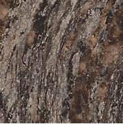 Cosmos Granite Kitchen Pictures by 1870K 55 COSMOS GRANITE JK Counter Tops