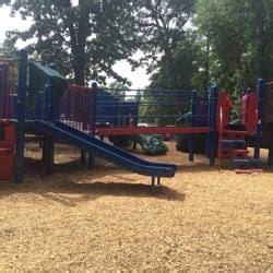 oak park parks 1305 4th ave nw minot nd phone