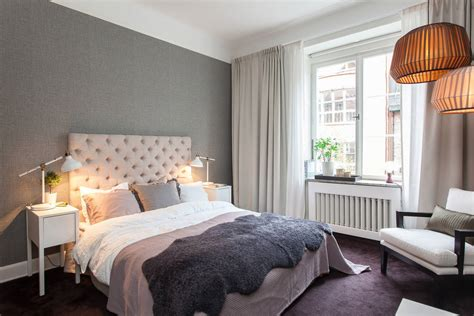 chambre cosy cosy bedroom style woont your home