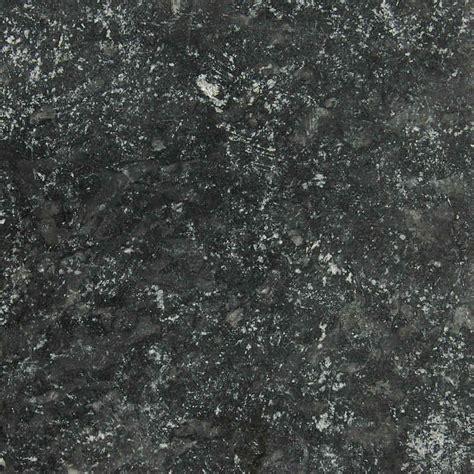 Schwarz Weiß Grau by Fliesen Black Marble Preiswert Kaufen