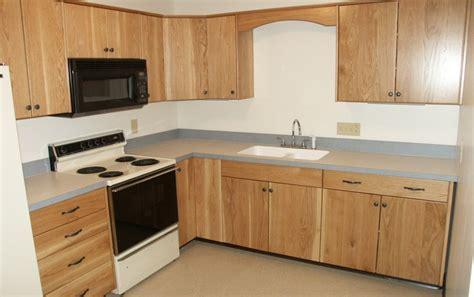 slab front kitchen cabinets inset cabinet doors gap door design 5305