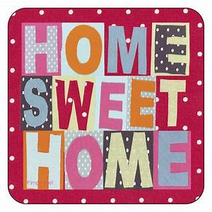 Home Sweat Home : inspiration to dream home sweet home ~ Markanthonyermac.com Haus und Dekorationen