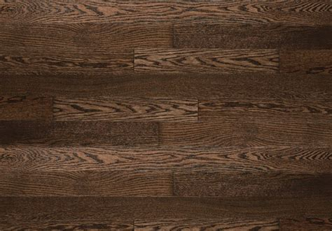 chocolate wood floors chocolate essential red oak hardwood flooring from lauzon traditional hardwood flooring