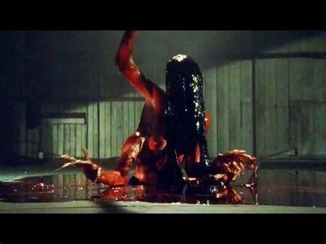 evil  trailer  horror game  resident evil