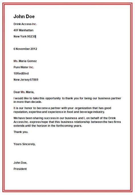 example of business letter formal letter heading template business 21567 | formal letter heading business letter heading peg4rswf