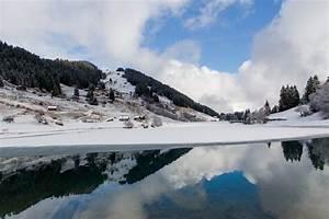 Winterurlaub In Der Schweiz : urlaubsreifundmeer familienreiseblog winterurlaub in brigels ~ Sanjose-hotels-ca.com Haus und Dekorationen