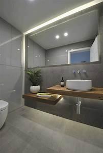 Die Besten 25 Badezimmer Unterschrank Ideen Auf Pinterest