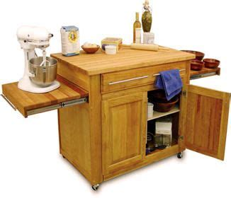 mobile kitchen island table 1000 images about grill carts and tables on 7566