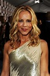 Maria Bello Photos | Tv Series Posters and Cast